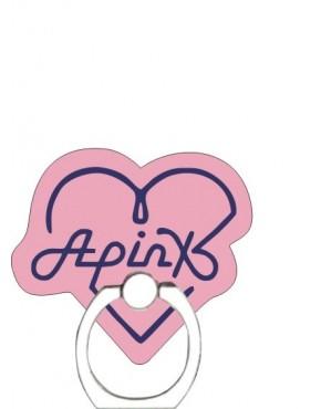Anel de Celular Apink