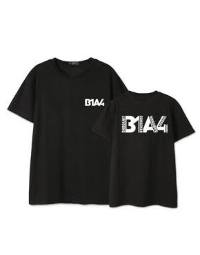 Camiseta B1A4