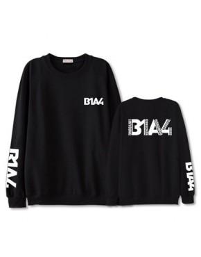 Blusa B1A4