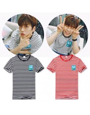 Camiseta B1A4 Sandeul Beemo