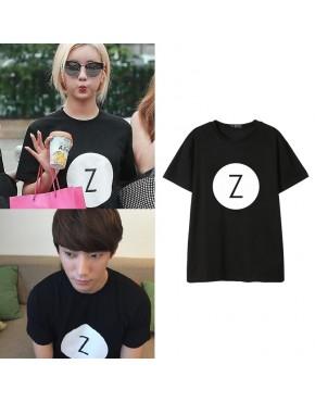 Camiseta B1A4 Apink