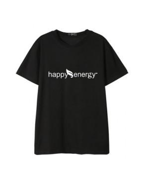 Camiseta 2PM