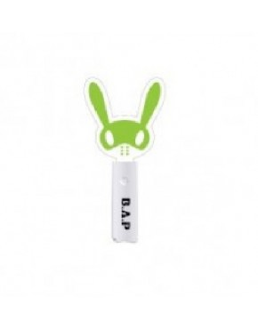 B.A.P 2018 LIVE [LIMITED] IN SEOUL - Tour Light Stick