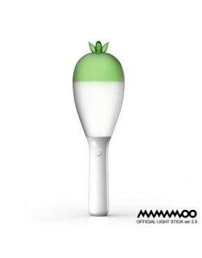 MAMAMOO - OFFICIAL LIGHT STICK VER 2.5