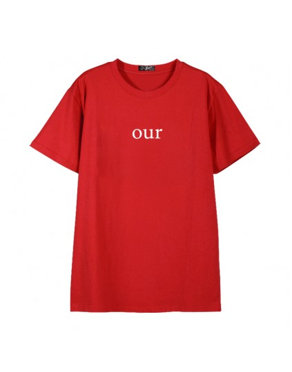 Camiseta Rosé Blackpink