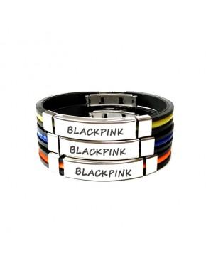Pulseira Blackpink