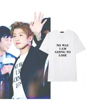 Camiseta Astro JinJin
