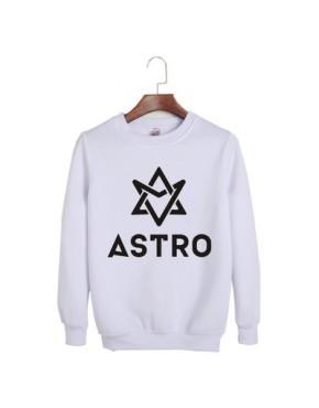 Blusa Astro