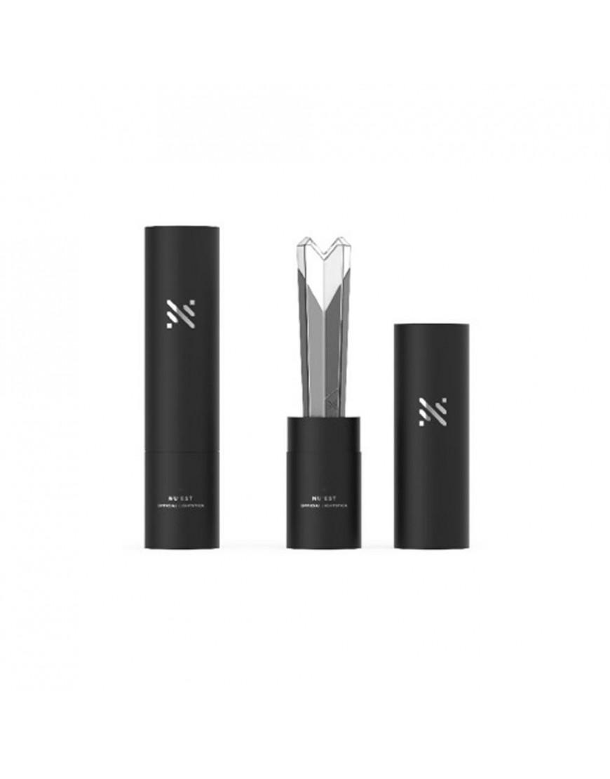 NU'EST - Official Light Stick popup