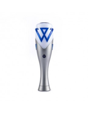 WINNER Official Light Stick (Version 2)