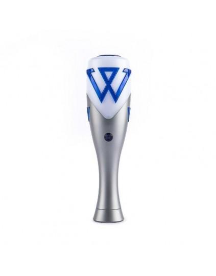 WINNER Official Light Stick (Version 2)