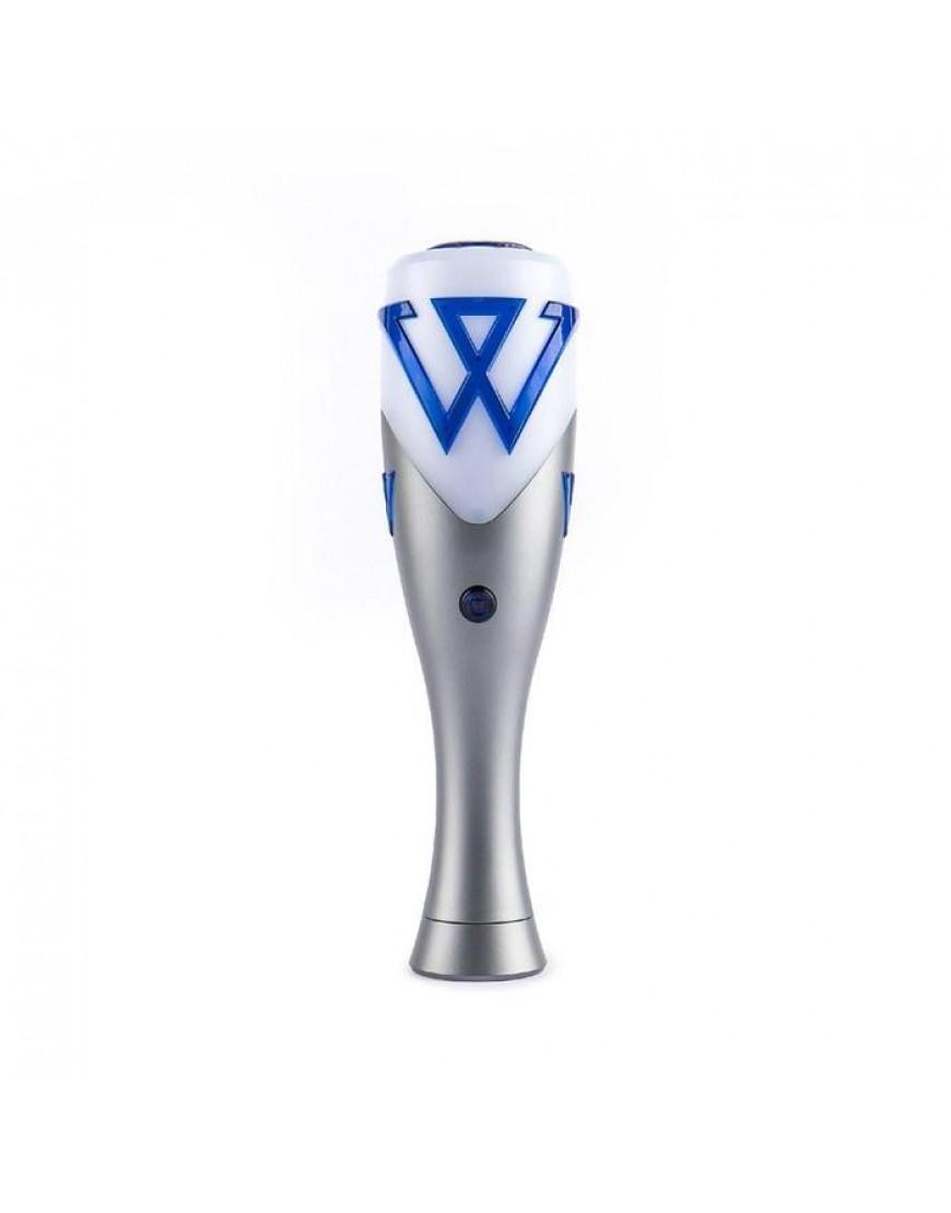 WINNER Official Light Stick (Version 2) popup