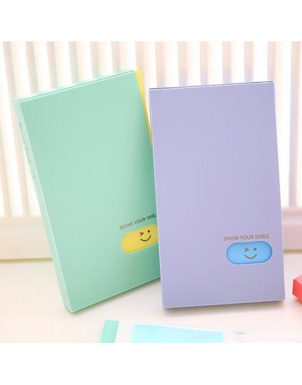 Porta Photocard K-POP
