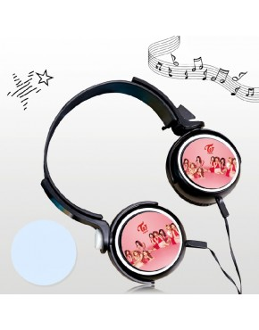 Headphone Fone Twice