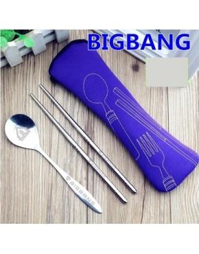 Hashi Coreano Big Bang