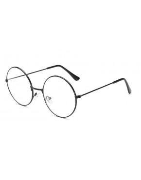Óculos Redondo KPOP