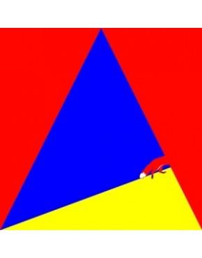 SHINee - Album Vol.6 [The Story of Light' EP.1]