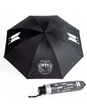 Guarda-chuva BTS
