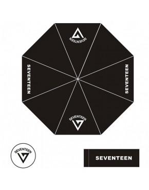 Guarda-chuva Seventeen
