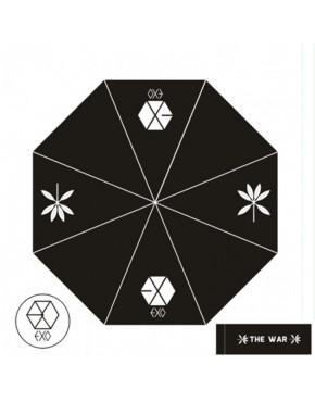 Guarda-chuva EXO The War