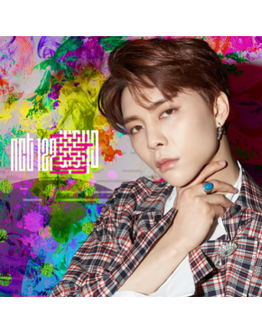 NCT 127-CHAIN [JOHNNY VERSION]