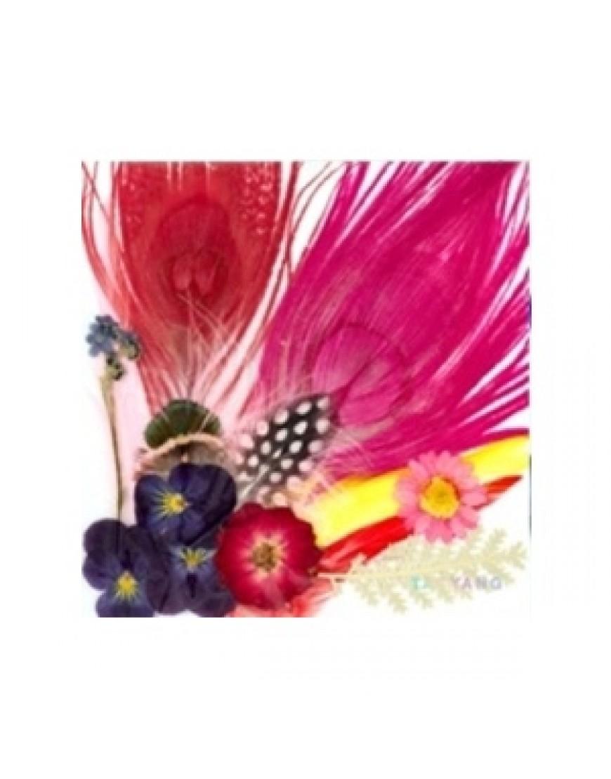 TAEYANG - TAEYANG 3RD ALBUM [WHITE NIGHT] (RED Version) popup