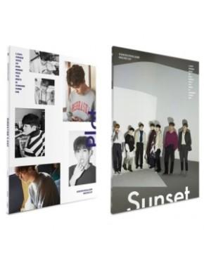 Combo Seventeen - Special Album [DIRECTOR'S CUT']