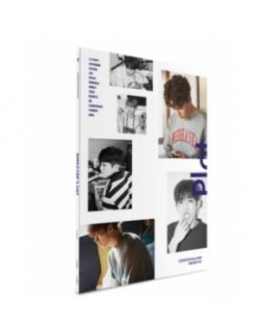 Seventeen - Special Album [DIRECTOR'S CUT'] (PLOT Version)