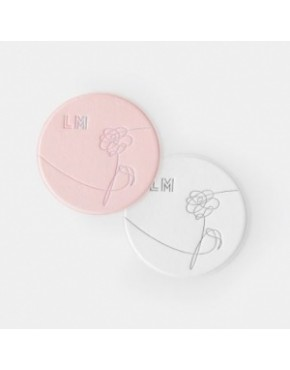 BTS - BTS LoveMyself &ENDviolence Sticker