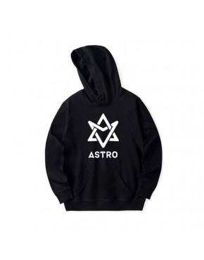Moletom Astro
