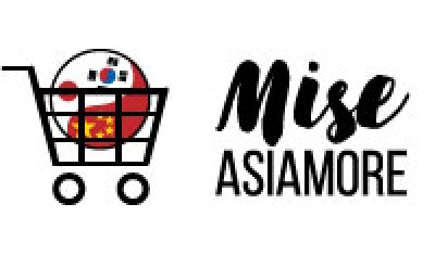 Mise Asiamore