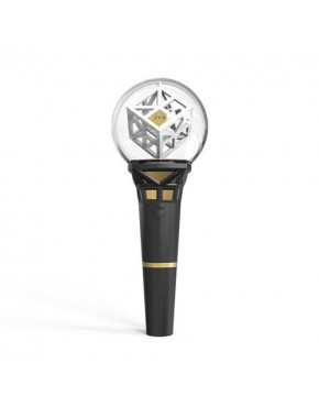 JUNG YONG HWA - OFFICIAL LIGHTSTICK