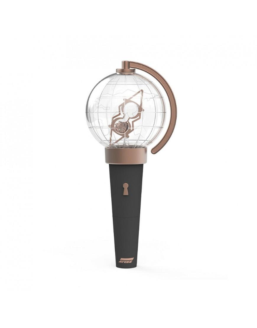 ATEEZ - Official Light Stick popup