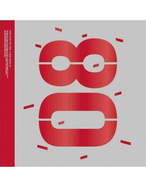 PENTAGON - Genie:us CD
