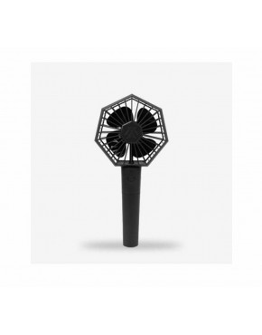 MONSTA X Official Goods - Handy Fan