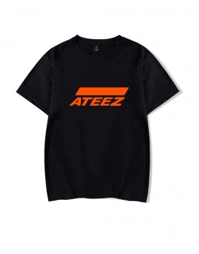 Camiseta Ateez