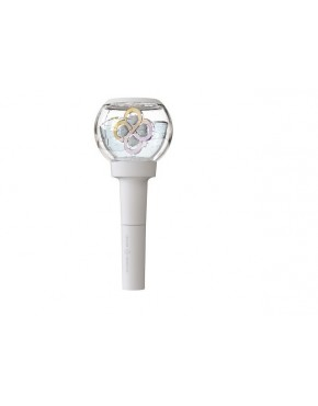 JEONG SEWOON Official Light Stick