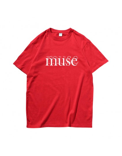 Camiseta Muse IU