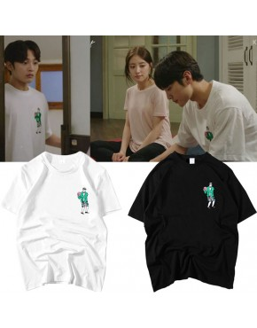 Camiseta The Best Hits Kim Min Jae