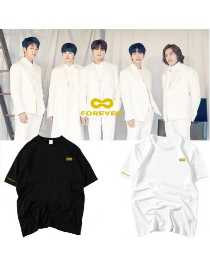 Camiseta Infinite Forever