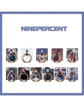 Anel para Celular Nine Percent