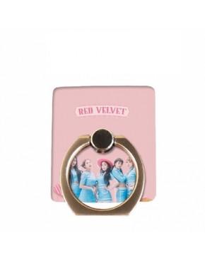 Anel para Celular Red Velvet