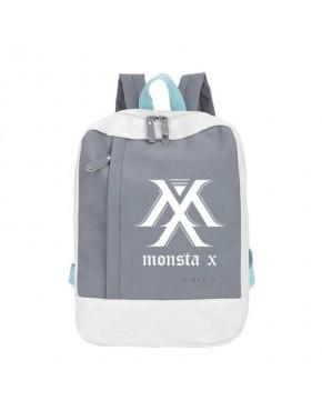 Mochila Ulzzang Monsta X