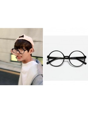 Óculos BTS Taehyung V