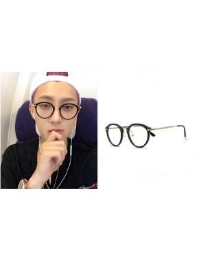 Óculos EXO TAO