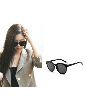 Óculos Blackpink Jennie Luhan Wang Ji Hyun