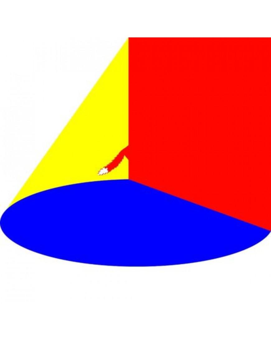 SHINee - Album Vol.6 [The Story of Light' Epilogue] popup