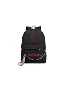 Mochila Wanna One