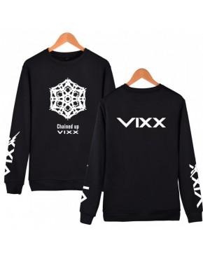 Blusa VIXX