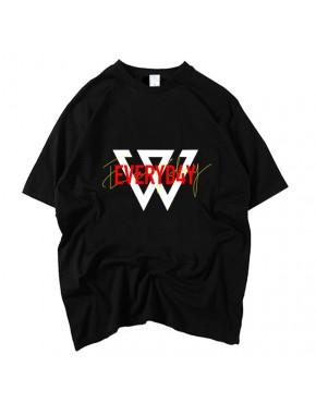 Camiseta Winner Everyday